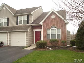 Rental Homes for Rent, ListingId:32917915, location: 6484 Hickory Road MacUngie 18062