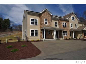 Rental Homes for Rent, ListingId:32917937, location: 203 Blackcomb Court East Stroudsburg 18301
