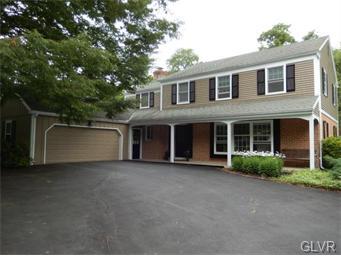 Real Estate for Sale, ListingId: 32917916, Salisbury,PA15558