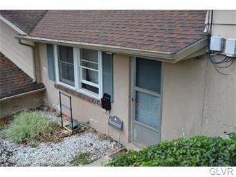 Rental Homes for Rent, ListingId:32928684, location: 402 South 3rd Street Bangor 18013