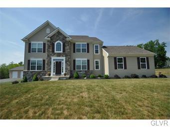 Real Estate for Sale, ListingId: 32928718, Green Lane,PA18054