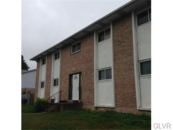 Rental Homes for Rent, ListingId:32928705, location: 1676 Whitehall Avenue Allentown 18104