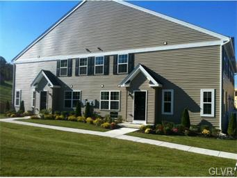 Rental Homes for Rent, ListingId:32928695, location: 5927 Valley Forge Drive Upper Saucon 18034