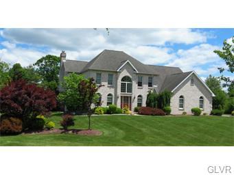 Real Estate for Sale, ListingId: 32936514, Bethlehem Twp,PA18020