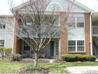 Rental Homes for Rent, ListingId:32964303, location: 4902 Cheryl Drive Hanover Twp 18706