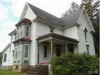 Real Estate for Sale, ListingId: 32969873, Coudersport,PA16915