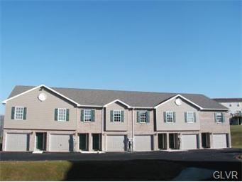 Rental Homes for Rent, ListingId:32978742, location: 7290 Adams Street Lynn 19529