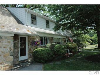 Real Estate for Sale, ListingId: 32991227, Bethlehem,PA18017
