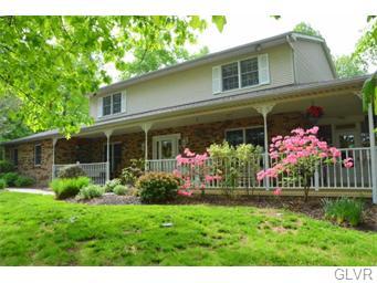 Real Estate for Sale, ListingId: 33025623, Bushkill,PA18324