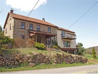 Real Estate for Sale, ListingId: 33278144, Eldred,PA16731