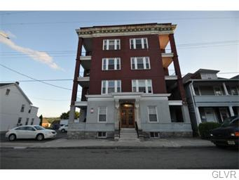 Rental Homes for Rent, ListingId:33052823, location: 34 Lewis Street Phillipsburg 08865