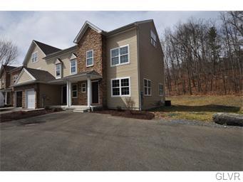 Rental Homes for Rent, ListingId:33058355, location: 206 Blackcomb Court East Stroudsburg 18301