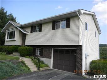 Rental Homes for Rent, ListingId:33072862, location: 5434 Golden Key Road Lynn 19529