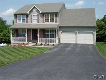 Real Estate for Sale, ListingId: 33099071, Hamilton,PA15744