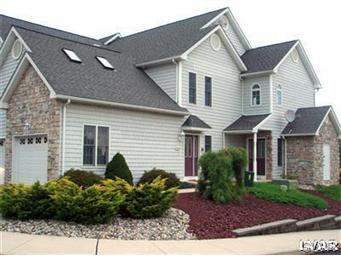 Rental Homes for Rent, ListingId:33099100, location: 3701 Allen Street Allentown 18104