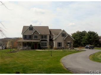 Real Estate for Sale, ListingId: 33107193, Bushkill,PA18324