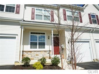 Rental Homes for Rent, ListingId:33107204, location: 950 King Way Breinigsville 18031