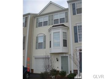 Rental Homes for Rent, ListingId:33113902, location: 8514 Gateway Road Breinigsville 18031