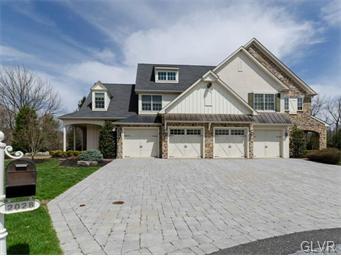 Real Estate for Sale, ListingId: 33113890, Bethlehem,PA18015