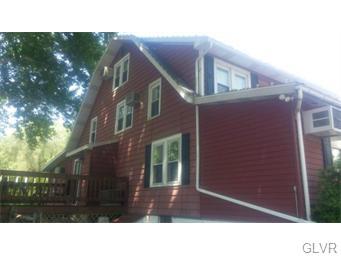 Real Estate for Sale, ListingId: 33113896, Kutztown,PA19530