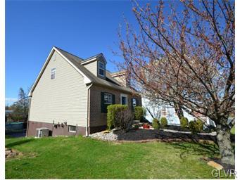 Real Estate for Sale, ListingId: 33134180, Wind Gap,PA18091