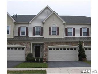 Rental Homes for Rent, ListingId:33152891, location: 3910 ALLEN Street Allentown 18104