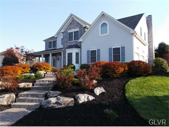 Rental Homes for Rent, ListingId:33152906, location: 4575 Shadowstone Drive Forks Twp 18040