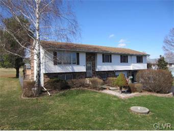 Real Estate for Sale, ListingId: 33152890, Hamilton,PA15744