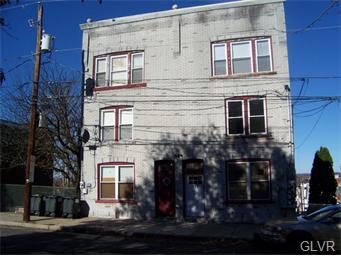 Rental Homes for Rent, ListingId:33161675, location: 739 7th Street Bethlehem 18015