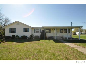 Real Estate for Sale, ListingId: 33168958, Wind Gap,PA18091