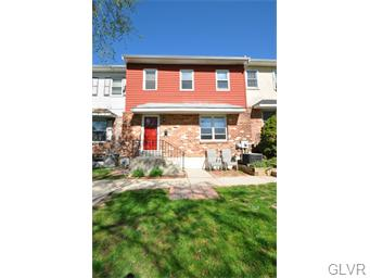 Rental Homes for Rent, ListingId:33161665, location: 1210 Whitpain Hills Blue Bell 19422