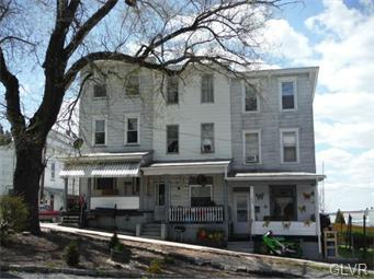 Real Estate for Sale, ListingId: 33182607, Lansford,PA18232