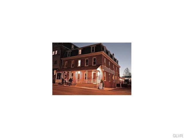 Rental Homes for Rent, ListingId:33205077, location: 106 South Main Street Alburtis 18011