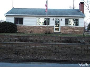 Real Estate for Sale, ListingId: 33215926, Hamilton,PA15744