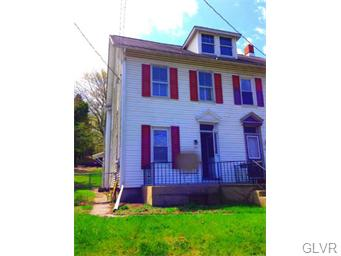 Rental Homes for Rent, ListingId:33223299, location: 5898 Main Street Upper Saucon 18034