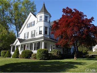 Rental Homes for Rent, ListingId:33223317, location: 108 Monroe Street Easton 18042