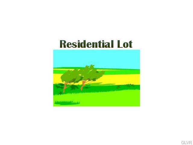 Photo of 354 Breadfruit Drive  Lehigh Township  PA