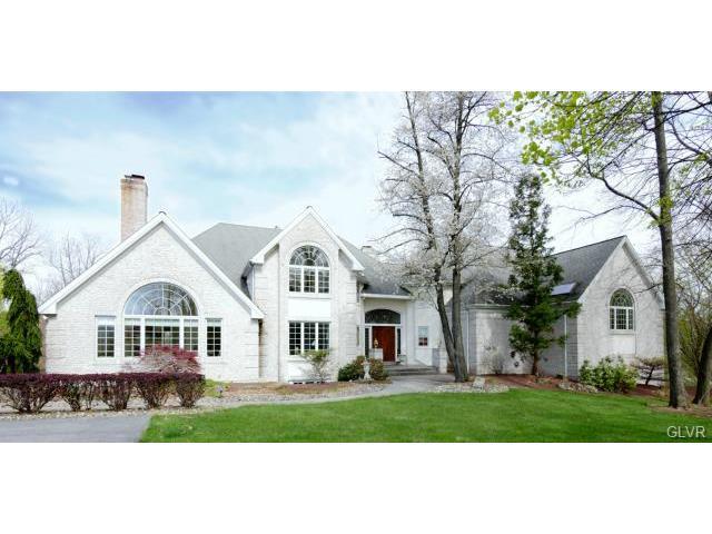 Real Estate for Sale, ListingId: 33223321, Salisbury,PA15558