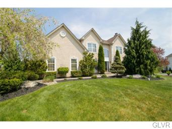 Real Estate for Sale, ListingId: 33236959, Bethlehem Twp,PA18020