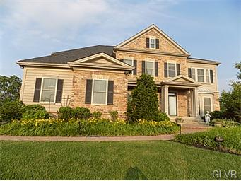 Real Estate for Sale, ListingId: 33251138, Hanover Twp,PA18706
