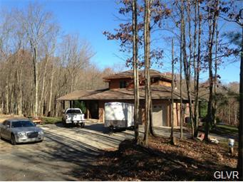 Real Estate for Sale, ListingId: 33251152, Franklin Township,PA17842