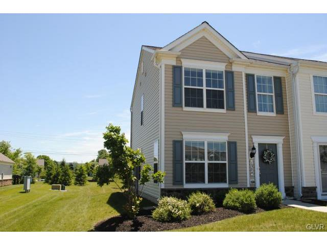 Photo of 1384 Artisan Court  Upper Macungie  PA