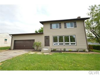 Rental Homes for Rent, ListingId:33298810, location: 720 East Juniata Street Salisbury 15558
