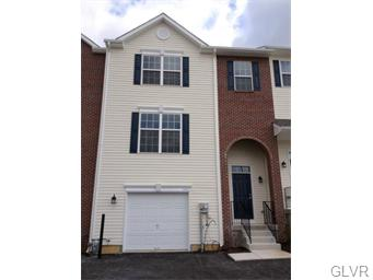 Rental Homes for Rent, ListingId:33298836, location: 5447 Spring Ridge Drive MacUngie 18062