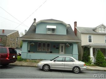 Rental Homes for Rent, ListingId:33307120, location: 45 3rd Street Bangor 18013