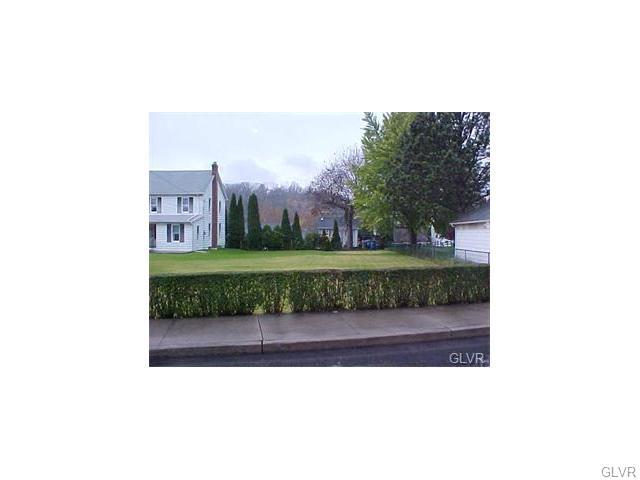 Photo of 1738 Newport Avenue  Northampton Borough  PA