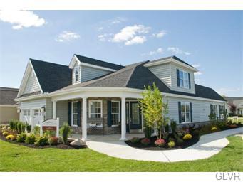 Real Estate for Sale, ListingId: 33307113, Bethlehem,PA18017