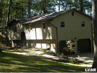 Rental Homes for Rent, ListingId:33320075, location: 3615 Oak Ridge Drive Washington 15301