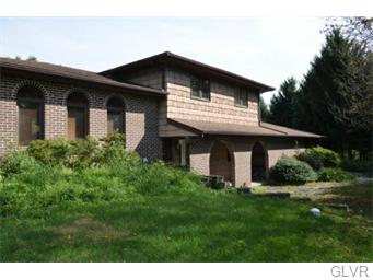 Rental Homes for Rent, ListingId:33320074, location: 6055 Bottom Road Washington 15301