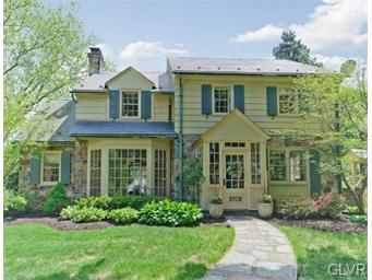 Real Estate for Sale, ListingId: 33960130, Allentown,PA18104